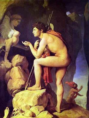 GA158: Равновесието в света и човека, Луцифер и Ариман – лекция 1