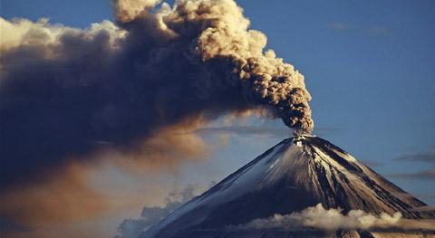 """Цяла книга: Асен Чилингиров – """"Вулканите, наводненията, археологията и политиката"""""""