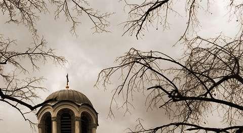 """Труд"": Надига се православен фанатизъм"