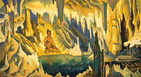 Тибетско пророчество за края на сегашната цивилизация