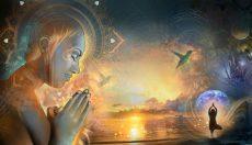 Срещу разпокъсаността на живота: Вътрешното спокойствие