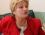 Адв. Веска Волева: Банките определят кой да живее и кой да умре