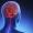 Светската физиология в светлината на Духовната наука