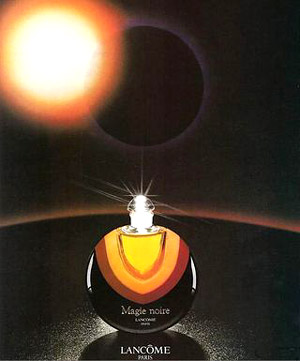 perfume-bm-3