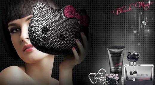 Искрено и лично: Чудовищните аромати на козметичната индустрия