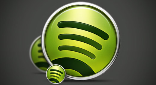 Ода за Spotify: Вземи парите ми, удоволствието е мое