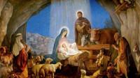 Предколедно: И като се почна оня ми ти Адвент преди Рождеството…