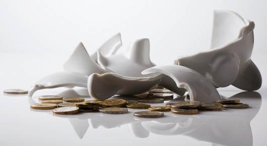 Пенсионната реформа – как правата стават натрапени задължения