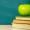 Троичният социален организъм и свободата в образованието