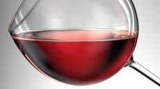 Р. Щайнер: Антропософски извадки за вредата от алкохола