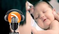 Подкаст: Раждане човешко и такова по нашенски