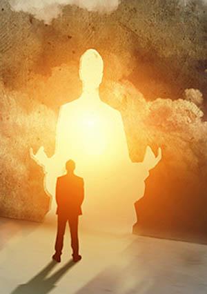 Истинското просвещение като основа за социално мислене