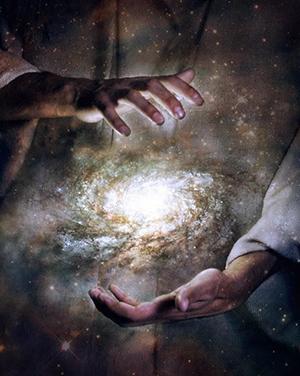 Учителя Беинса Дуно говори за Времето (2/2)