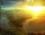 Учителя Беинса Дуно: Подбрано за Светлината (втора част)