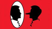 Лъжата — избрани мисли от Учителя Беинса Дуно (1/2)