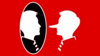 Лъжата — избрани мисли от Учителя Беинса Дуно (2/2)