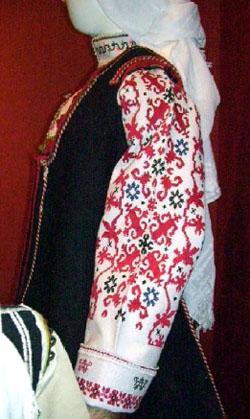 Юлия Боева — Богинята и рогатите глави