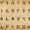 Глаголицата е от четвърти век