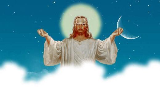 Учителя говори за Христос (1/4)