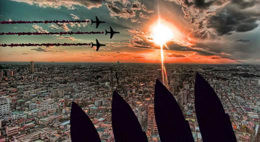 Пророчество за Третата световна война на брат Антоан от Екс ла Шапел