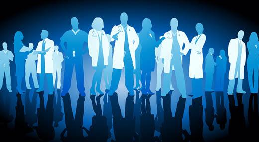 Рудолф Щайнер: Обръщение към практикуващи лекари