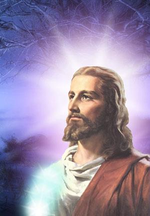 Учителя говори за Христос (4)