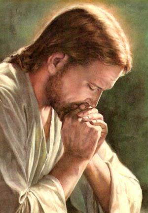 Учителя говори за Христос (3/4)