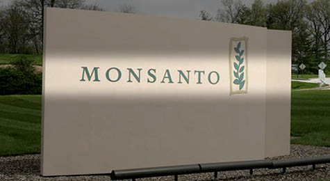 """""""Монсанто"""" съкращава 2600 работници заради лоши ГМО продажби"""