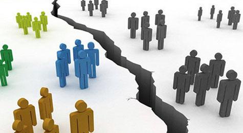 Китай: Кредитният ви рейтинг вече зависи от политическите ви мнения