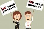 Важната разлика между безплодните протести и активното несъучастие
