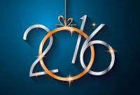 Добре дошли на новата 2016-а и на идните изпитатания!