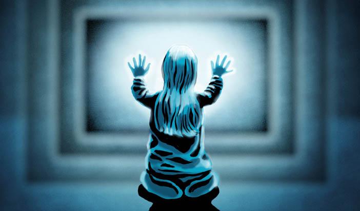 6 вреди за децата от прекомерното стоене пред екрана