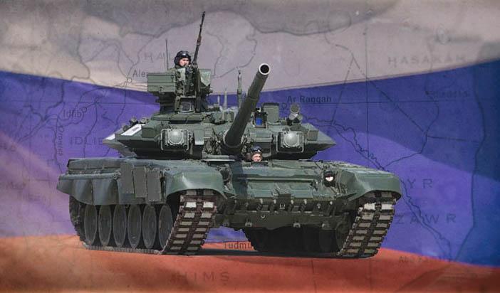 Джоел Скаузен: В навечерието на следващата световна война