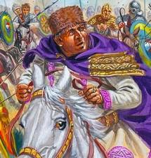 Неподправената история: Кой и защо изгори император Валент