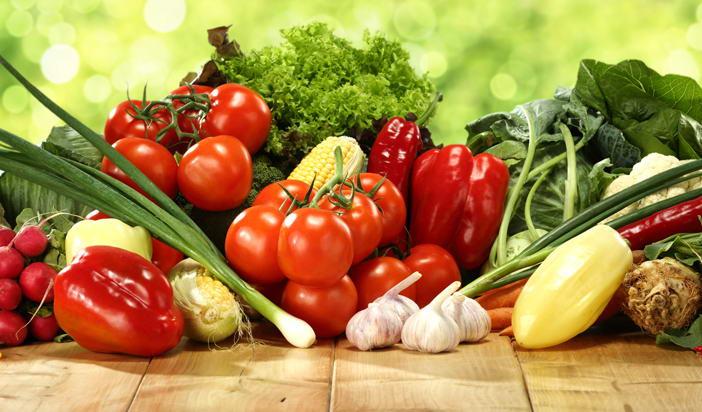 6 начина, по които вегетарианството ви спестява пари