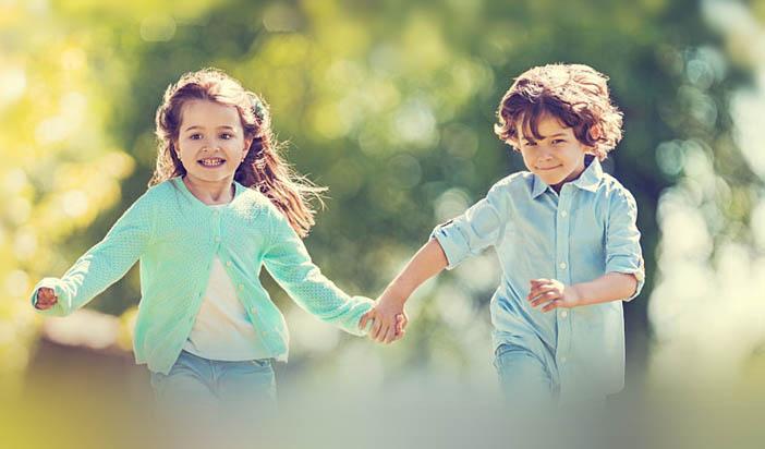 Учителя говори: Правилното отглеждане и възпитание на децата