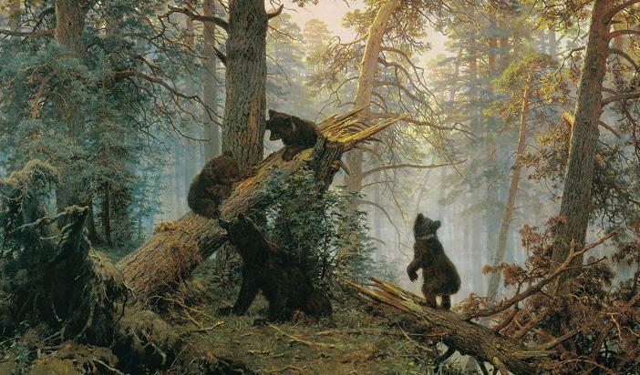 """Лев Толстой — """"Петър Първи и селянинът"""""""
