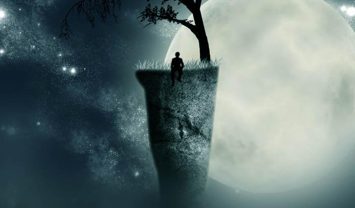 Рудолф Щайнер за Съзнателната душа — извадки (3 част)