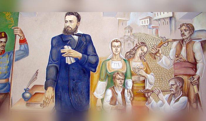 Непознатият Христо Ботев за училищната система и образованието