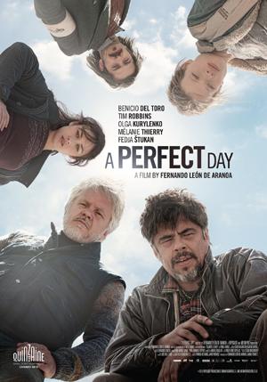 film-perfden-poster