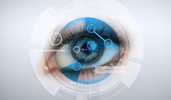 Глаукомата — или зрението губи цената си, ако душата е сляпа