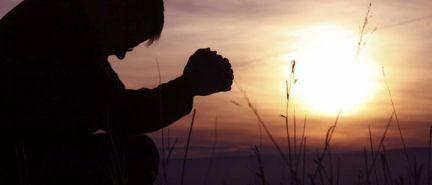 Учителя Беинса Дуно за молитвата (3)