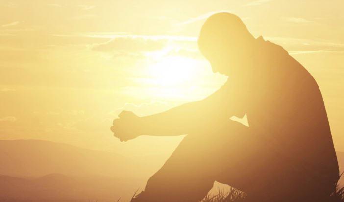 Учителя Беинса Дуно за молитвата (4)