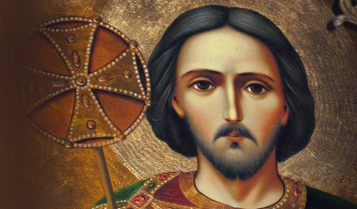 Колко народа покръства Борис (и мнимата разлика между словени и блъгари)