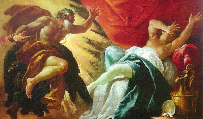 Тракийско наследство в българския фолклор (15): Още за Ранополия