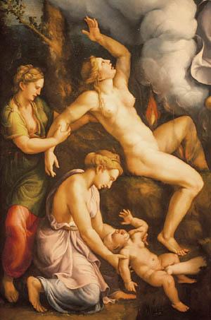 Земела ражда Дионис