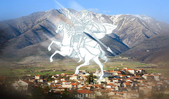 Тракийско наследство в българския фолклор (10): Образ и същност на стопана