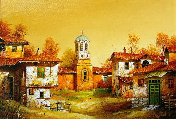 Тракийско наследство в българския фолклор (11): Още за същността на стопана