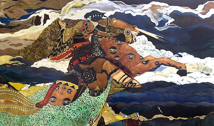 Тракийско наследство в българския фолклор: Обобщения с още сведения