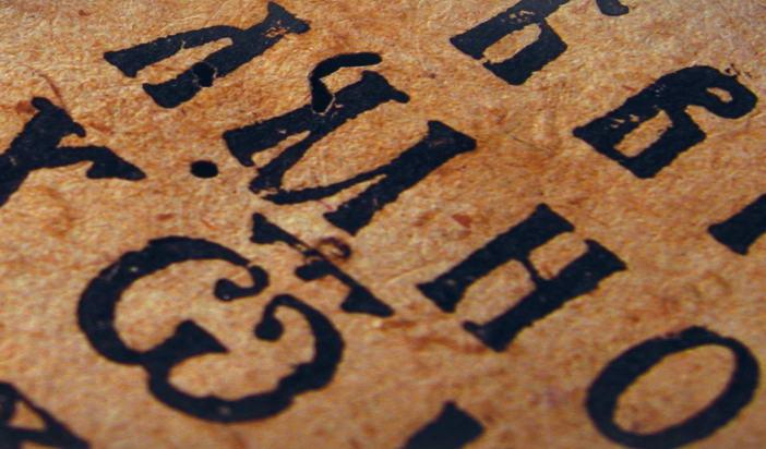 Особените факти и аксиоми в тракийската ономастика — втора част